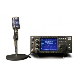 Amatørradio Tentec