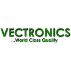 Amatørradio Vectronics