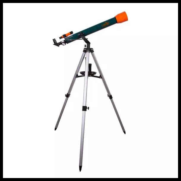 Telescope LEVENHUK LabZZ T3