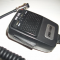 EMD 1000 Echo power mick