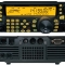 KENWOOD TS-480 HX 200watt Transceiver HF+6m
