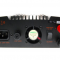 K-PO KPS 30 SW 30A Upgraded Version with improved RF fliter function