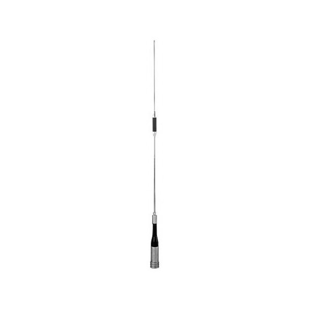 NR-1100 TRIBAND MOBILE ANTENNA