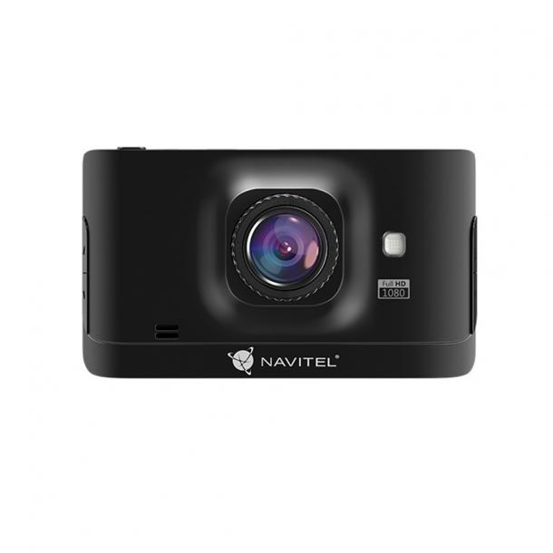 Navitel R400 videorecorder 2,7