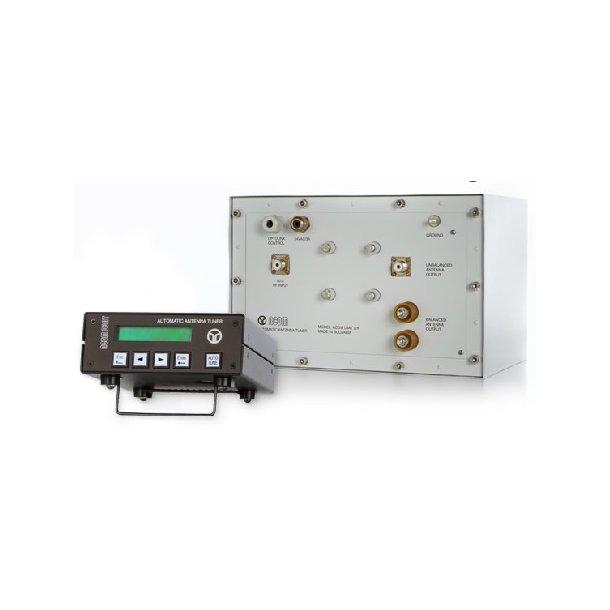 ACOM 03AT Automatic HF antenna tuning unit