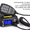 QYT KT-8900D Duobander VHF UHF amatørradio
