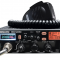 PRESIDENT RICHARD  10/12M AM/FM Transceiver  50watt