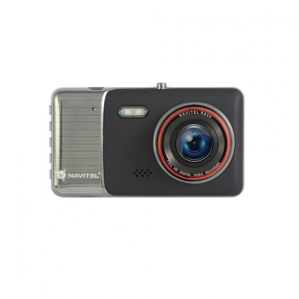 Navitel R800 videorecorder 4,0
