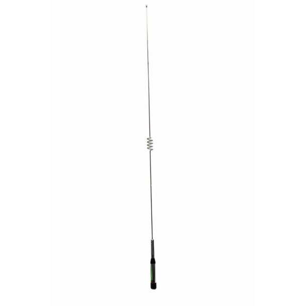 COMET SB5 VHF UHF ANTENNEPISK PL