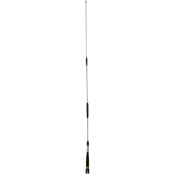 NAGOYA SP-80-B Duoband antennepisk 2m/70cm