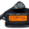 TM-D710GE VHF/UHF FM Mobile Transceiver with GPS - APRS and EchoLink Functionality