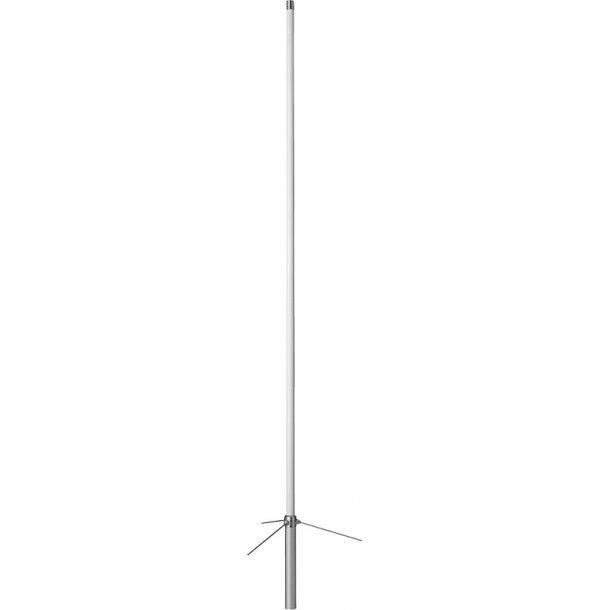 Hoxin MA-1300 Dual band VHF/UHF vertikal antenne