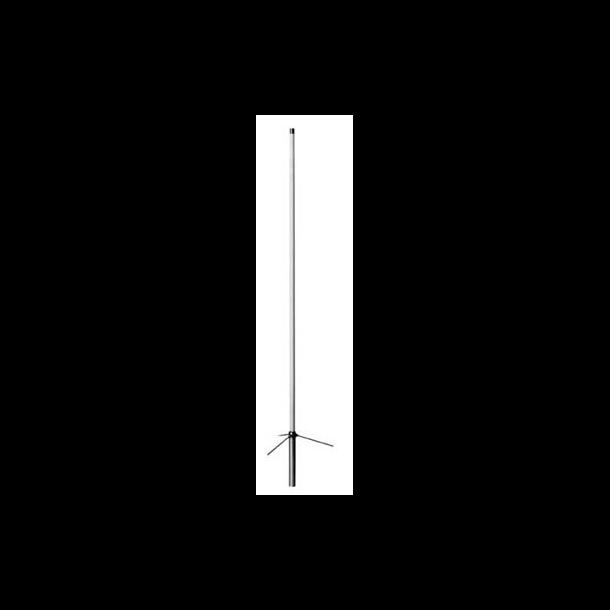 X50N VHF UHF Base antenne