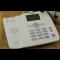 HUAWEI F317 gsm bord mobiltelefon
