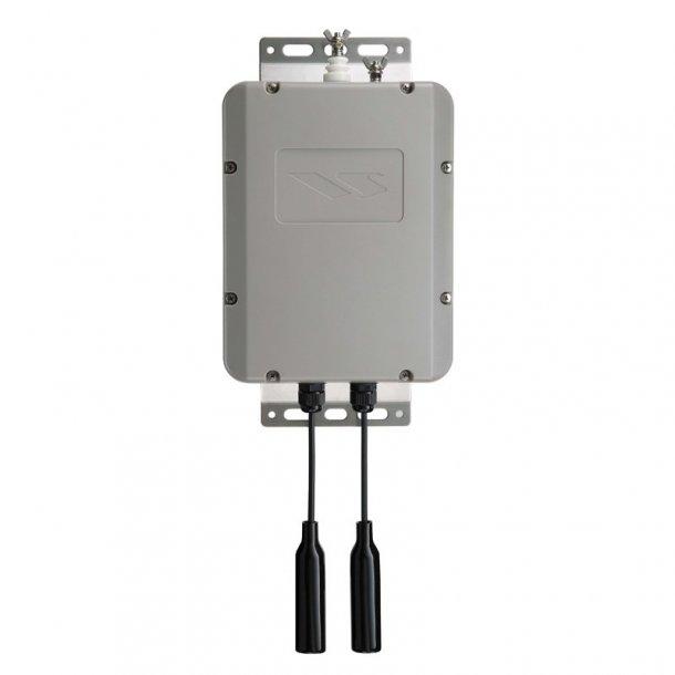 Yaesu FC-40 Automatic Matching 200-memory Antenna Tuner
