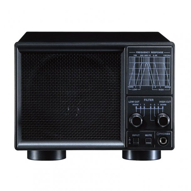 Yaesu SP-2000 External Speaker
