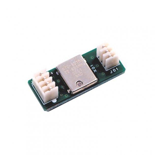 Yaesu TCXO-9 Oscillator