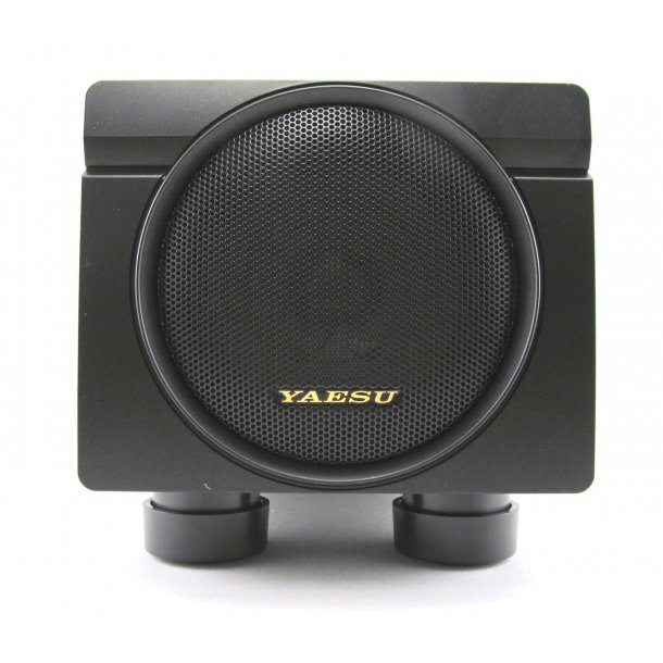 SP-101 speaker for FTDX-101